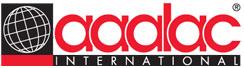 AAALAC International logo
