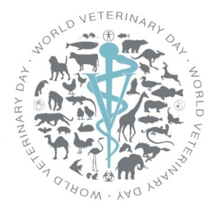 World Vet Day