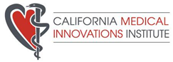 California Medical Innovations Institute, Inc.