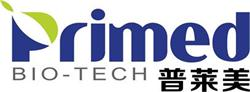 Sichuan Primed Shines Bio-Tech Co., Ltd.