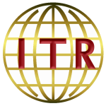 ITR Laboratories Canada, Inc., (part of Bozo {Biology & Zoology} Research Center, Inc)